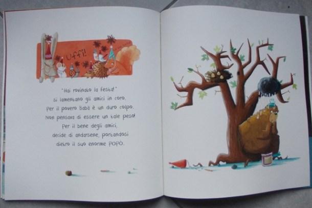 Il libro della settimana: Storie Preziose | Genitorialmente