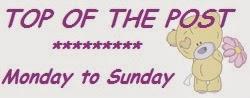 Genitorialmente|Facciamo rete con i genitori con il Top of the Post