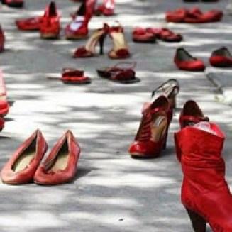 Genitorialmente | Violenza sulle donne