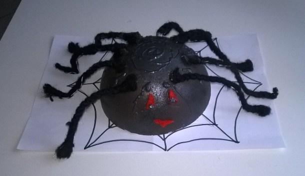 Come decorare la casa ad Halloween   Genitorialmente