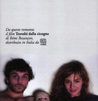 Libro sulla maternità: Lieto Evento | Genitorialmente