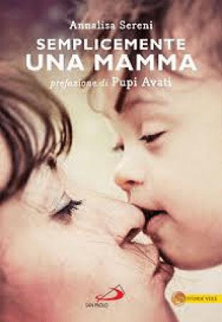 Libri per bambini speciali | Genitorialmente