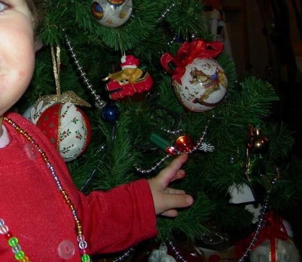 Genitorialmente | La magia del Natale