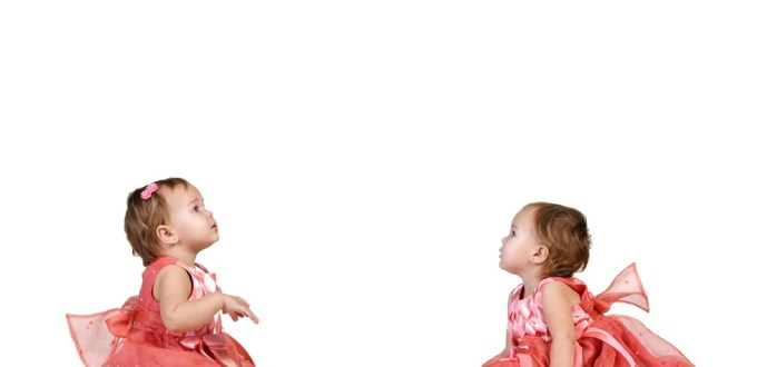 Genitorialmente | test del dna per gemelli