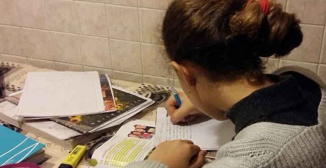 Genitorialmente | Problemi scolastici in adolescenza