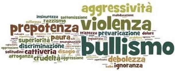 Genitorialmente | Bullismo a scuola