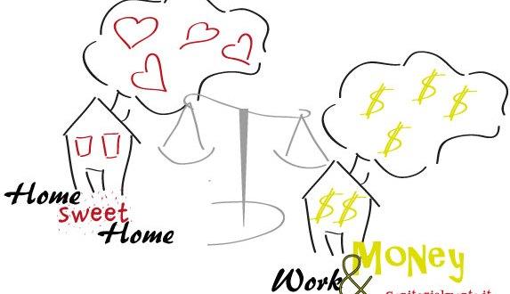 Conciliare lavoro e famiglia: come organizzarsi   Genitorialmente
