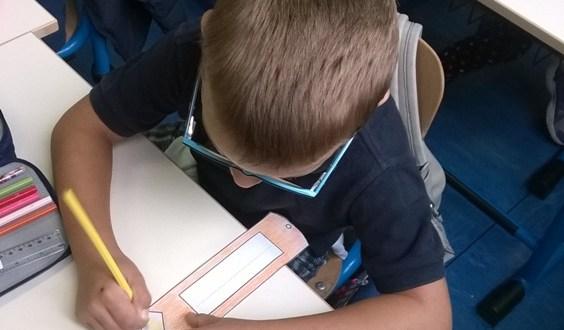 Come insegnare a colorare bene e dentro i margini | Genitorialmente