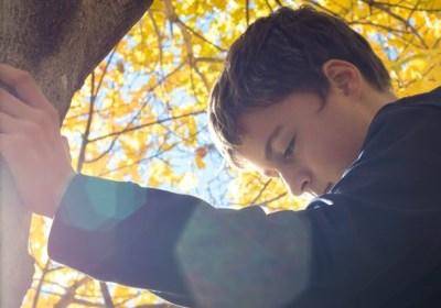 Genitorialmente | Come prepararsi all'adolescenza