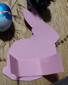 Segnaposto e biglietti d'auguri Pasqua da stampare   Genitorialmente