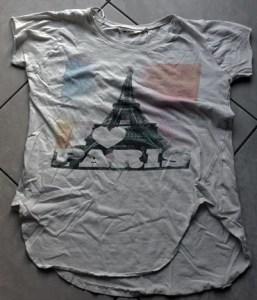 Come riciclare una vecchia maglietta: shopper fai da te | Genitorialmente