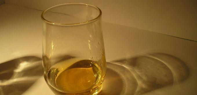 Genitorialmente | Bicchiere mezzo pieno o mezzo vuoto
