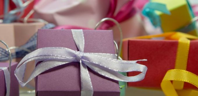 Natale: 3 idee a prova di adolescente   Genitorialmente