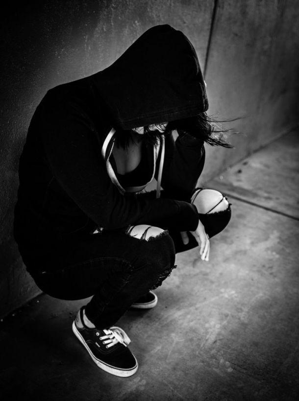 Genitorialmente   Autolesionismo negli adolescenti