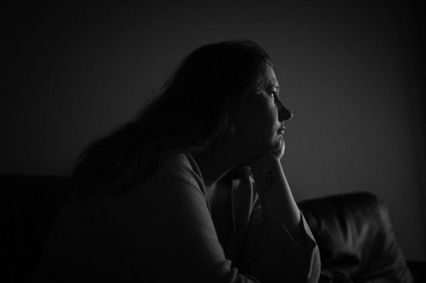 Il senso di colpa di noi mamme   Genitorialmente