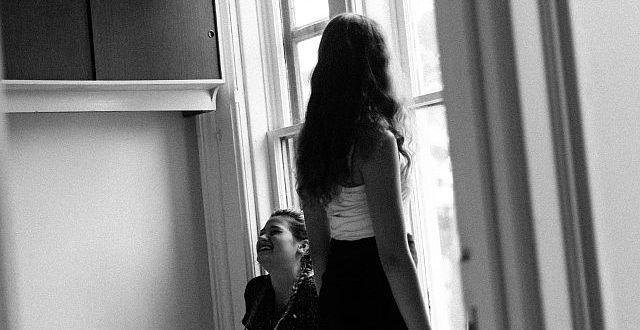 Come gestire la gelosia tra fratelli e sorelle | Genitorialmente