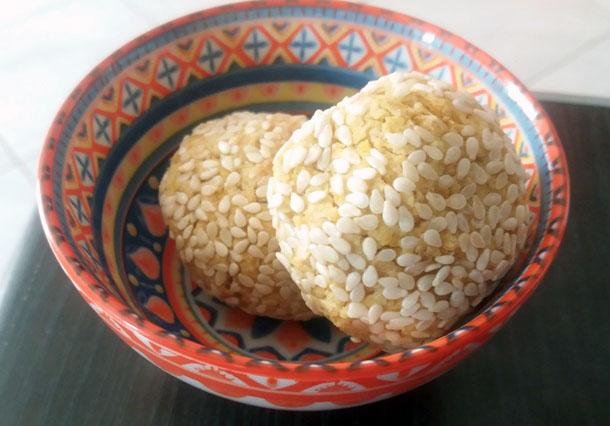 Polpette di ceci al forno: ricetta gustosa e semplice | Genitorialmente