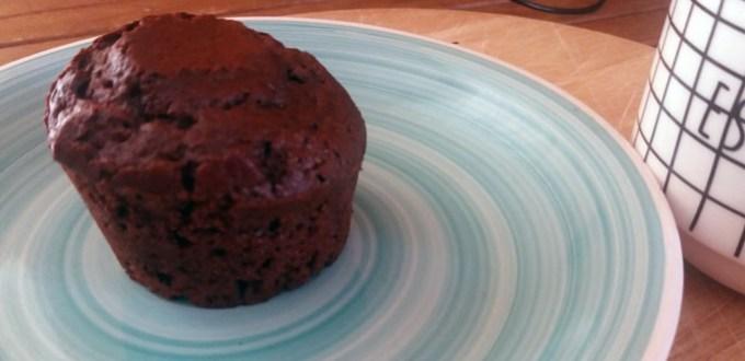 Muffin e torta speziati: dolci ricette di Natale | Genitorialmente