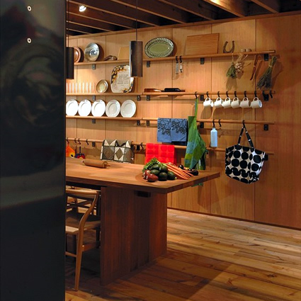 cucina, cucina sostenibile, arredamento sostenibile, arredamento cucina ecologica, cucina ecologica