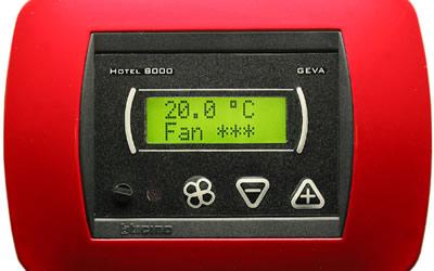 Risparmia Denaro Regolando Meglio La Temperatura Risparmia