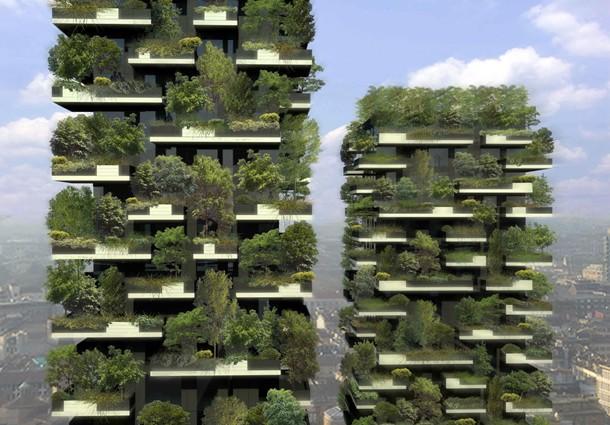bosco-verticale-milano