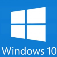 Windows 10 lance son mode de jeu