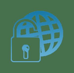depannage informatique montpellier securité