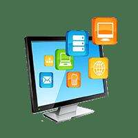 6 logiciels indispensables à votre ordinateur