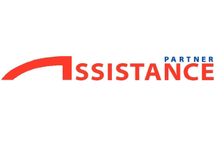 Assistance Partner Logo