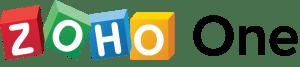zoho-one-retina-logo