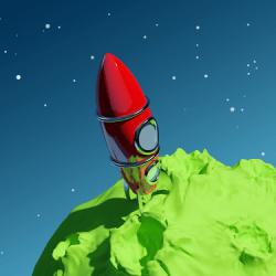 brainstorming-rocket