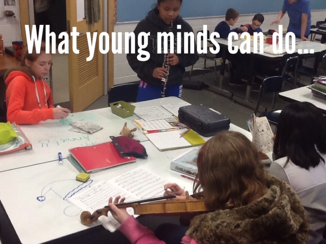 what-young-minds-can-do