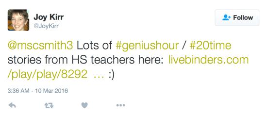 GHhs-tweet6-Kirr
