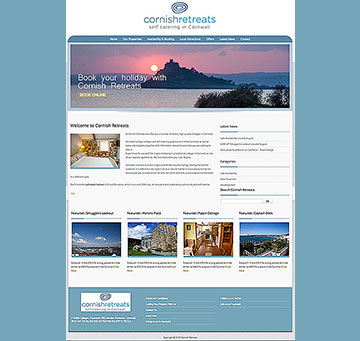 cornish-retreats-cornwall-client