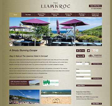 llawnroc-clients