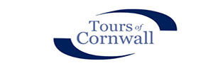 tours of cornwall
