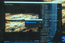 Video Editing Cornwall