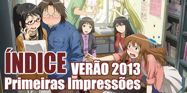 indice_ver2013_top