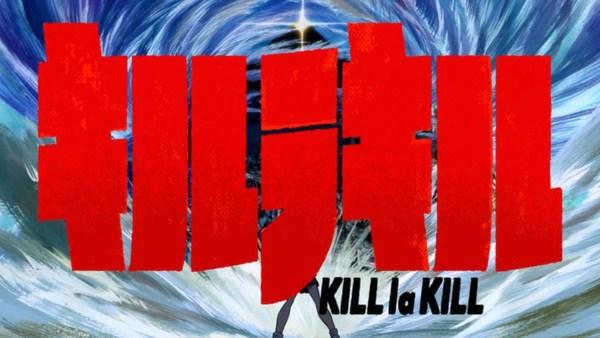 killlakill005