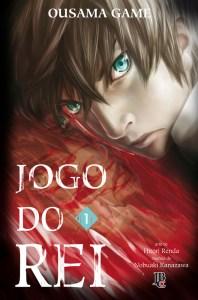 Jogo do Rei 01 Capa.indd