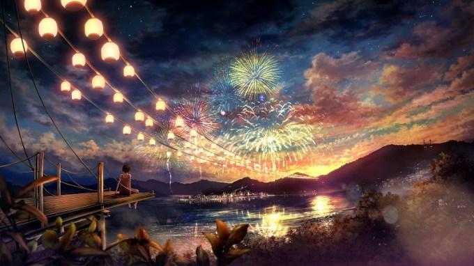 fogos_2014_anime
