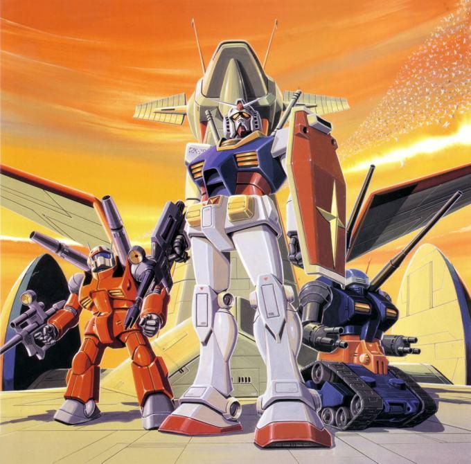5banimepaper-net5dpicture-standard-anime-mobile-suit-gundam-gundam-guncannon-guntank-169523-haseosora-preview-dfdaec98