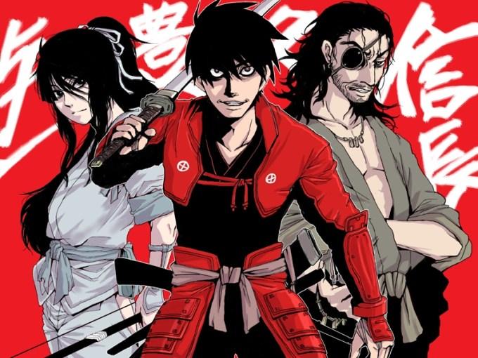 Drifters.(Manga).full.1533037
