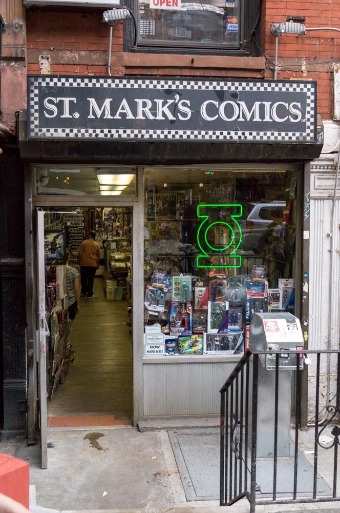 nova-york-stmarkscomics
