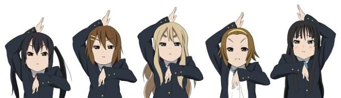 anime_cliche_01