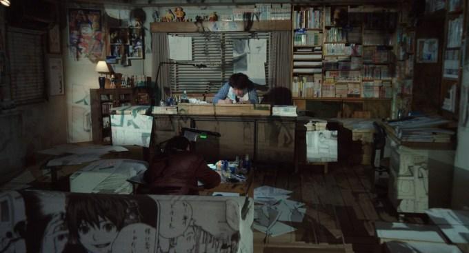 bakuman_filme_review_06