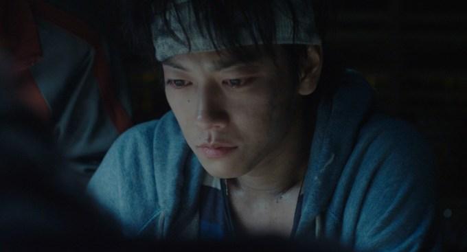bakuman_filme_review_07