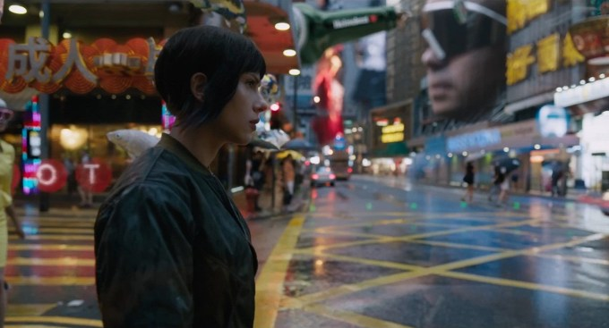 ghost-in-the-shell-trailer-02