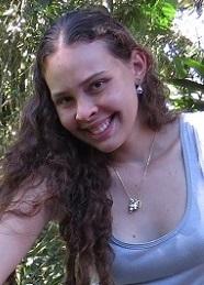 Karina Silva