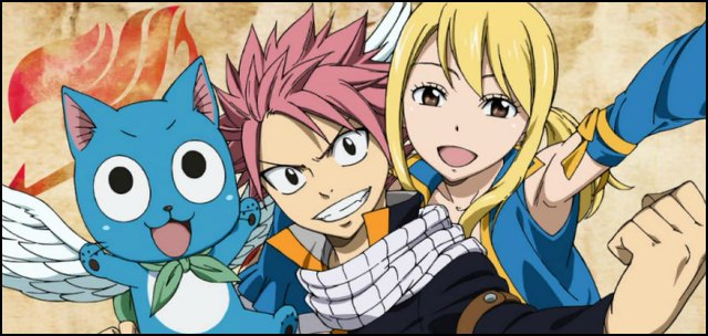 Fairy-Tail-Episode-175-sayounara